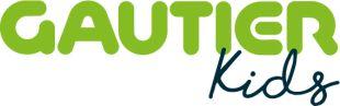 Gautier Kids logo