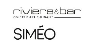 Riviera-et-bar et Siméo (ARB SAS) - ELECTRICAL APPLIANCES