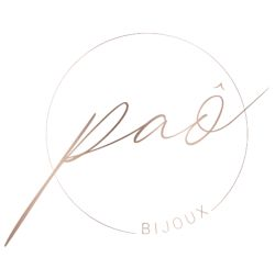 LES BIJOUX DE PAO - FASHION & ACCESSORIES