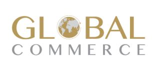 Global Commerce - OBJETS DE DECORATION