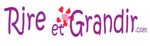 RIRE ET GRANDIR - ARTS & CRAFTS