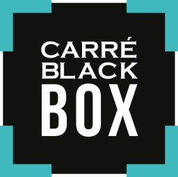 CARRÉ BLACK BOX - BEAUTE & BIEN-ÊTRE
