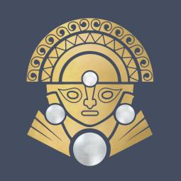 Pisco Lunas logo