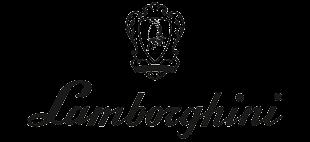LAMBORGHINI / COCKTALIS logo
