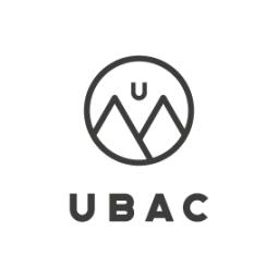 UBAC logo
