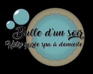 Bulle d'un soir - BEAUTY & WELLBEING