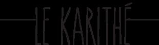 Le Karithé logo