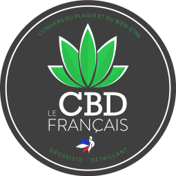 LE CBD FRANCAIS - BEAUTY & WELLBEING