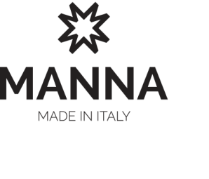 MANNA SAC EN CUIR ITALIE - FASHION & ACCESSORIES
