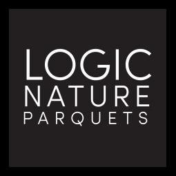 Logic Nature Parquets - CONSTRUCTION - RENOVATION - MATERIALS - DIY TOOLS