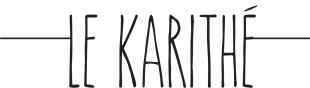 Le Karithé