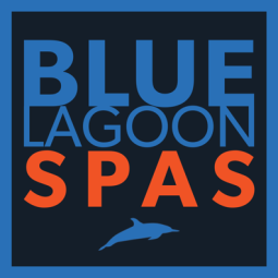 Bluelagoon Spas France - SWIMMING POOL - SPA