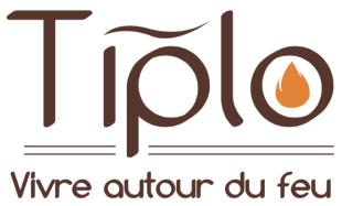 TIPLO - CHEMINÉE - POÊLE