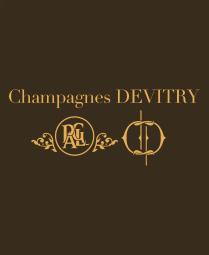 Champagnes Devitry - Vins