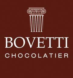 BOVETTI CHOCOLATS - Chocolate