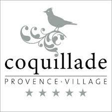 COQUILLADE VILLAGE - Hébergement