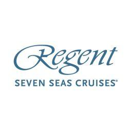 REGENT SEVEN SEAS CRUISES - Croisière maritime et fluviale