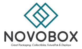 NOVOBOX - Packaging, Services