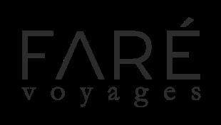 FARE VOYAGES - Agence de voyages - Tour- opérateur - Autocariste - Transport