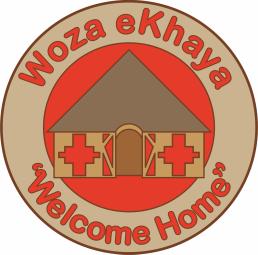 ZIMBABWE - WozaEkhaya - Réceptif étranger