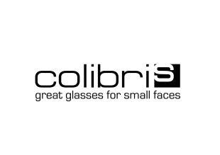 colibriS - Montures Optiques et solaires