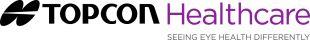 Topcon Healthcare