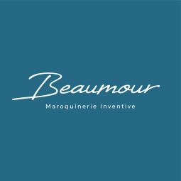 Beaumour