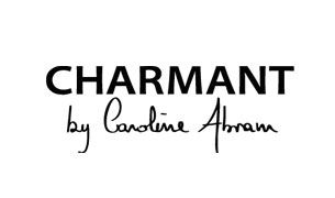 Charmant by Caroline Abram