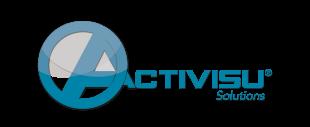 ACTIVISU®