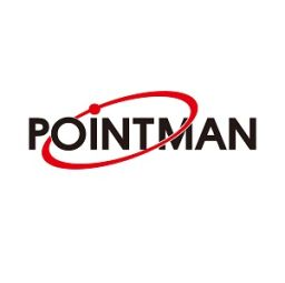 POINTMAN (T.I.T ENG Co.,Ltd) - Financial