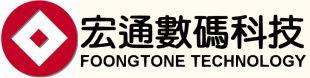 Foongtone Technology Co., Ltd. - Others