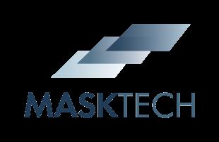 MaskTech GmbH - Others