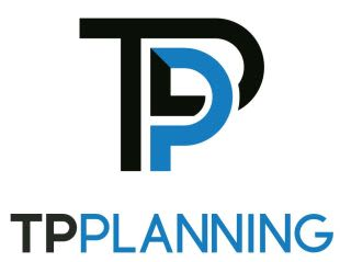 TP Planning