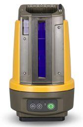 LN-150 - Station d'implantation et de relevé 3D - Une solution opérateur unique pour une implantation et un relevé 3D précis ! Née de la fusion des technologies laser et robotique, la LN-150 est un instrument unique, simple, précis et pour tous les chantiers.