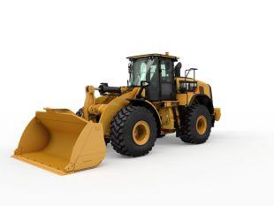 CAT 966M XE - Chargeuses sur pneus intermédiaires Caterpillar 966M XE La Chargeuse sur pneus 966M XE Cat® est leader de sa catégorie en matière de rendement énergétique et permet de réduire les coûts de façon significative à long terme. Conforme aux normes sur les émissions, cette machine est conçue pour diminuer la consommation de carburant sans entraver les performances. Sa fiabilité, sa longévité et sa polyvalence en font une machine idéalement adaptée à vos besoins.
