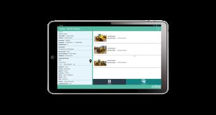 iMob Check + - Gérez sur tablette les états des lieux de départ et de restitutions des matériels et véhicules que vous avez loués. Passez à l'ère digitale sur les check-in, check-out, évitez des ressaisies et des litiges inutiles a posteriori, en utilisant tout ce que les technologies apportent aujourd'hui.