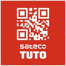COFFRAGES ET MATERIELS DE SECURITE POUR LES CHANTIERS BTP - SATECO conçoit, fabrique et commercialise du matériel de coffrage et de sécurité pour les chantiers Bâtiment et Génie Civil