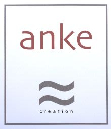anke-creation