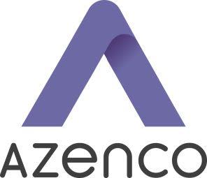 Azenco