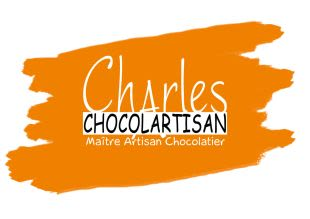 Charles Chocolartisan
