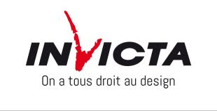 INVICTA SHOP - LES FEUX DE LA TARGETTE - HEATING - AIR CONDITIONING - WATER TREATMENT