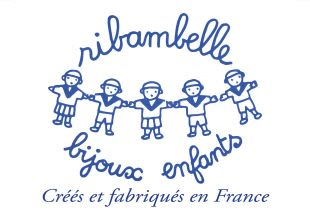 RIBAMBELLE BIJOUX ENFANTS - ARTS & CRAFTS