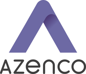 Azenco Groupe - JARDIN, MOBILIER DE PLEIN AIR & VERANDA
