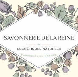 SAVONNERIE DE LA REINE - BEAUTY & WELLBEING