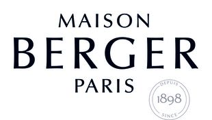 MAISON BERGER PARIS - FURNISHING - DECORATION