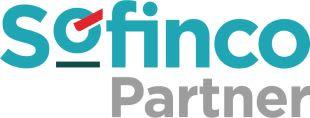 SOFINCO PARTNER - BANKS & INSURANCE