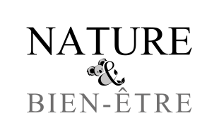Nature & Bien-être - BEAUTY & WELLBEING