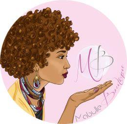 Mabulle Boutique - ARTISANAT