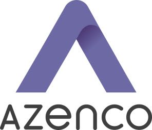 Azenco Groupe - GARDEN, GARDEN FURNITURE & VERANDA