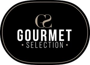 PRESSE GOURMET SÉLECTION - Organizations, federations, institutions